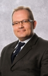 Portrait de Guy Deiber