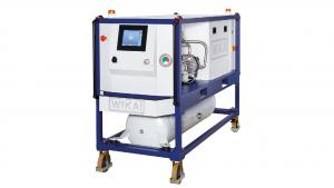 Une solution tout-en-un pour la manipulation, le remplacement et le nettoyage du gaz SF6