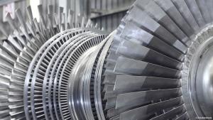Mesure de pression, température et débit pour le contrôle de performance des turbines