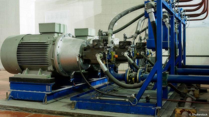 Pourquoi les capteurs de pression A-10 et S-20 sont-ils si populaires ?