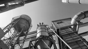 Réacteurs à gaz de synthèse : en quoi le thermocouple multipoint Flex-R® répond aux attentes du marché ?
