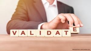 Cinq points à connaître sur la validation des logiciels d'étalonnage