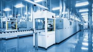 Pourquoi intégrer un étalon primaire dans vos process automatisés de capteurs de pression ?