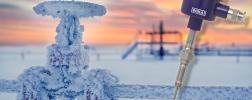 Comment les thermomètres electriques peuvent braver le froid glacial