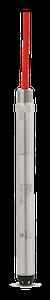 Transmetteur de pression immergeable lf-1