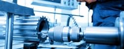 Interrupteur à flotteur numérique pour centrales hydrauliques