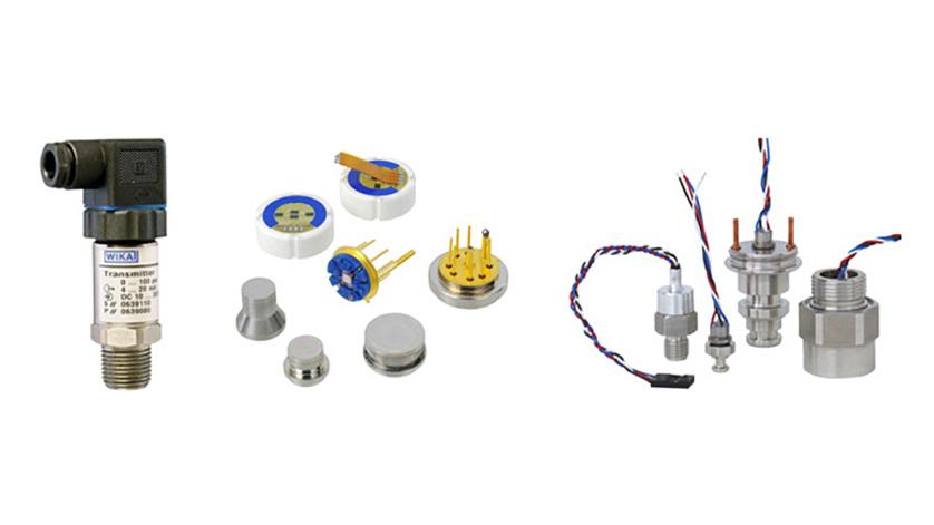 transmetteurs_capteurs_transducteurs_pression