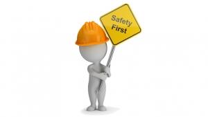 Manomètres à haute pression : Sécurité garantie avec la nouvelle norme DIN 16001