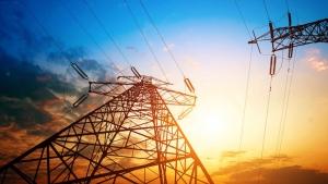 Systèmes de pompage dans les centrales électriques : Comment maximiser la longévité et l'efficacité des pompes industrielles