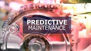 Capteurs de pression électroniques et maintenance prédictive