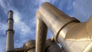 Pendant les périodes de faible activité, surveillez la température du point de rosée acide des fours pour prévenir la corrosion