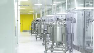 Mesure de la pression dans les process pharmaceutiques pour éviter la contamination