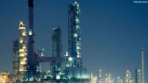 Mesure de la température : Un outil efficace pour surveiller la performance des catalyseurs
