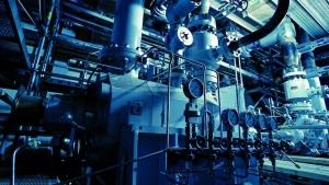 Qu'est-ce que la pression relative et comment est-elle mesurée ?