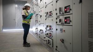 La priorité absolue pour les exploitants de gaz SF6 : détecter les fuites et analyser les gaz